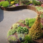 Garden Designs Showcase (10)
