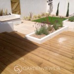 Garden Designs Showcase (11)