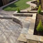 Garden Designs Showcase (12)