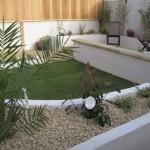 Garden Designs Showcase (14)