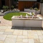 Garden Designs Showcase