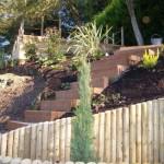 Garden Designs Showcase (16)