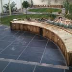 Garden Designs Showcase (17)