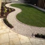 Garden Designs Showcase (18)
