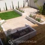 Garden Designs Showcase (19)