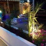 Garden Designs Showcase (20)
