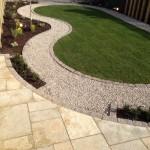 Garden Designs Showcase (21)