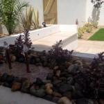 Garden Designs Showcase (22)