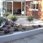 Garden Designs Showcase (3)