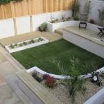 Garden Designs Showcase (5)
