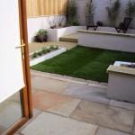 Garden Designs Showcase (6)