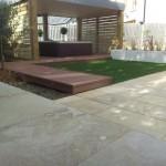 Garden Designs Showcase (7)