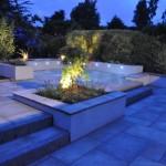 Garden Designs Showcase (8)
