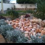 Garden Designs Showcase (9)