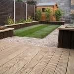 decking-design-dublin-glas