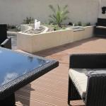decking-furniture
