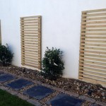 fencing and trellis (9)