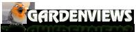 Gardenviews are Dublin's Leading Garden Design Company