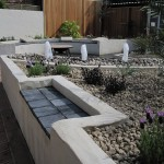 garden-water-display