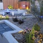 garden-water-feature