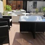 patio-decking