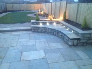 Garden-Patio-Designs