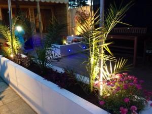 Gardens-at-night-2