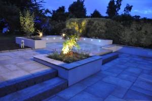 Night-Gardens